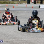 Karting Bermuda, April 23 2017-27