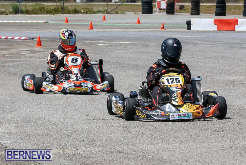 Karting-Bermuda-April-23-2017-27