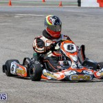 Karting Bermuda, April 23 2017-28