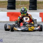 Karting Bermuda, April 23 2017-29
