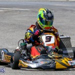 Karting Bermuda, April 23 2017-30