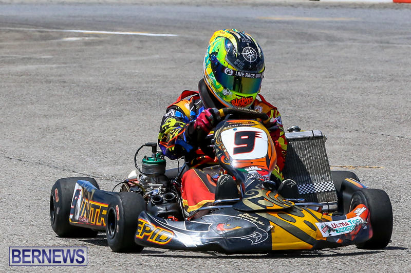 Karting-Bermuda-April-23-2017-30