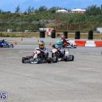 Karting Bermuda, April 23 2017-33