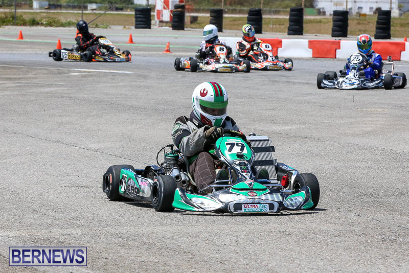 Karting-Bermuda-April-23-2017-34