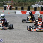 Karting Bermuda, April 23 2017-35