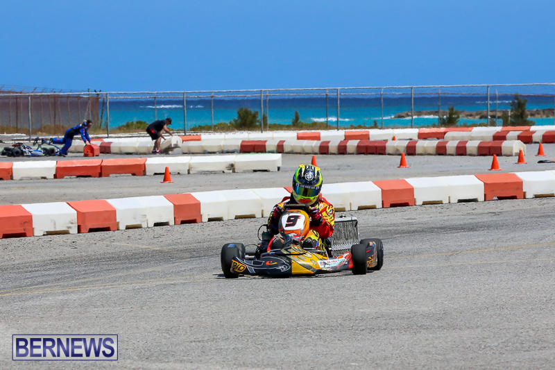 Karting-Bermuda-April-23-2017-37