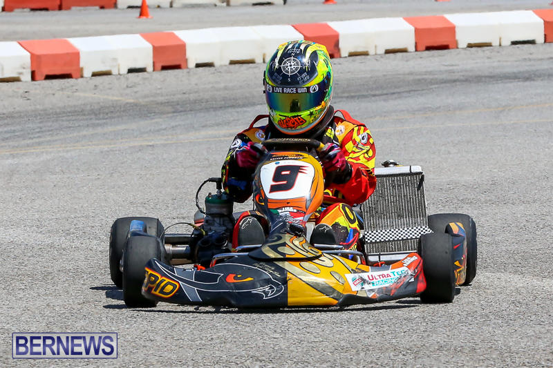 Karting-Bermuda-April-23-2017-38