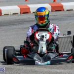 Karting Bermuda, April 23 2017-39