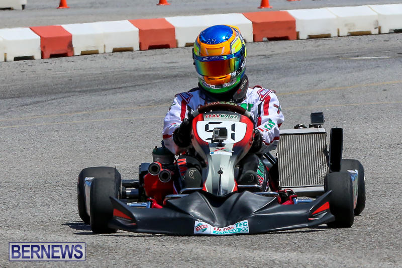 Karting-Bermuda-April-23-2017-39