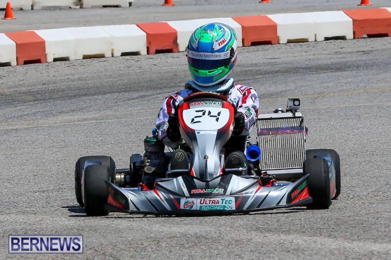 Karting-Bermuda-April-23-2017-40