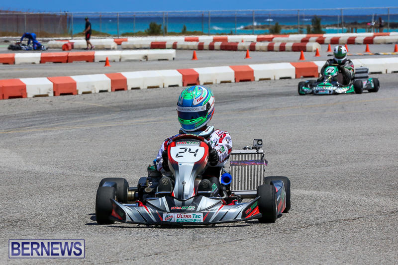 Karting-Bermuda-April-23-2017-41