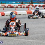 Karting Bermuda, April 23 2017-43