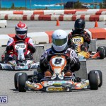 Karting Bermuda, April 23 2017-45