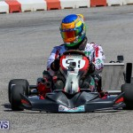 Karting Bermuda, April 23 2017-47
