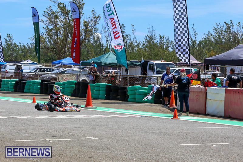 Karting-Bermuda-April-23-2017-48