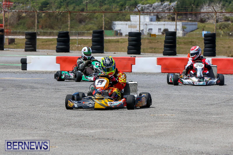 Karting-Bermuda-April-23-2017-6