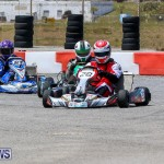 Karting Bermuda, April 23 2017-8