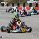 Karting Bermuda, April 23 2017-9