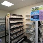 Kingdom Dynamics Bookstore Bermuda April 2017 (1)