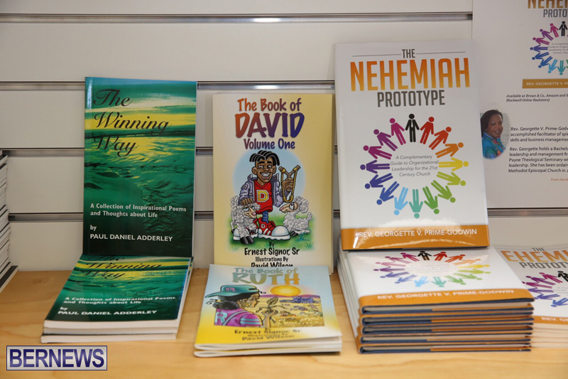 Kingdom-Dynamics-Bookstore-Bermuda-April-2017-10