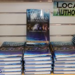 Kingdom Dynamics Bookstore Bermuda April 2017 (11)