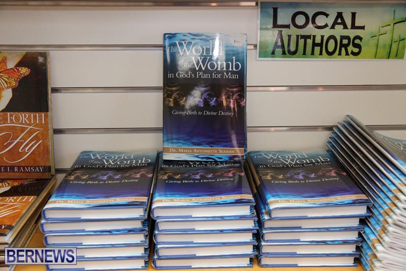 Kingdom-Dynamics-Bookstore-Bermuda-April-2017-11