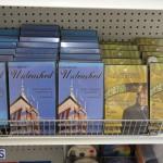 Kingdom Dynamics Bookstore Bermuda April 2017 (13)