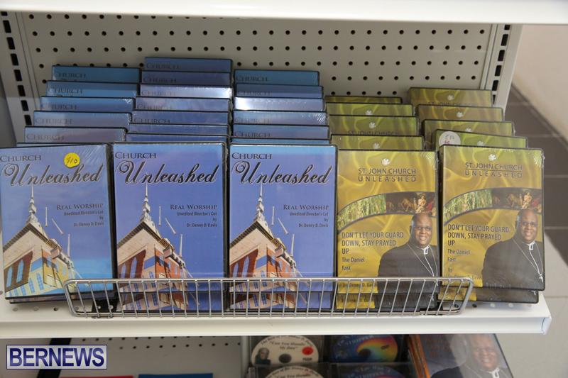 Kingdom-Dynamics-Bookstore-Bermuda-April-2017-13
