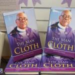 Kingdom Dynamics Bookstore Bermuda April 2017 (16)