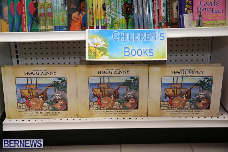 Kingdom-Dynamics-Bookstore-Bermuda-April-2017-18