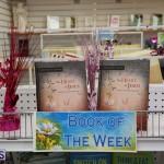 Kingdom Dynamics Bookstore Bermuda April 2017 (19)