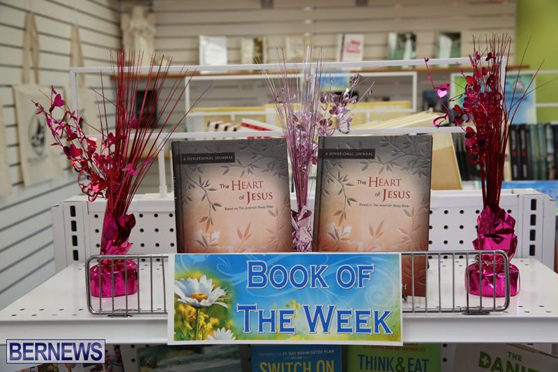 Kingdom-Dynamics-Bookstore-Bermuda-April-2017-19