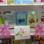 Kingdom Dynamics Bookstore Bermuda April 2017 (20)