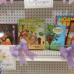 Kingdom Dynamics Bookstore Bermuda April 2017 (21)