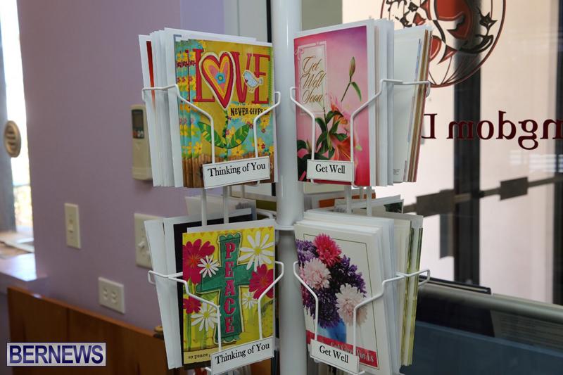 Kingdom-Dynamics-Bookstore-Bermuda-April-2017-22