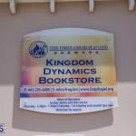 Kingdom Dynamics Bookstore Bermuda April 2017 (28)