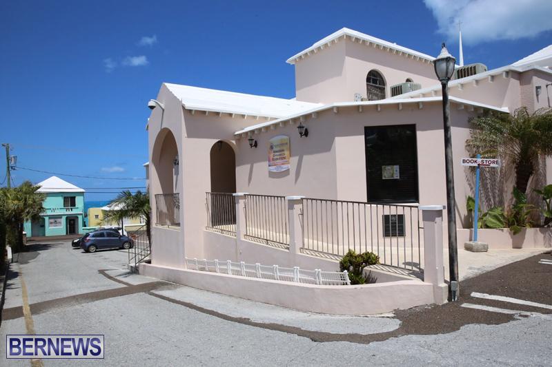 Kingdom-Dynamics-Bookstore-Bermuda-April-2017-29