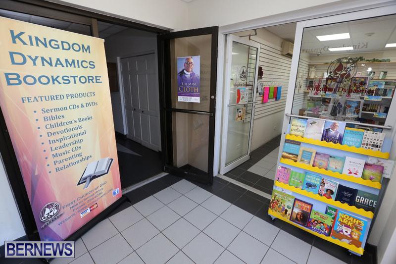 Kingdom-Dynamics-Bookstore-Bermuda-April-2017-3