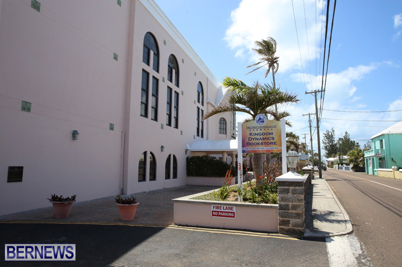 Kingdom-Dynamics-Bookstore-Bermuda-April-2017-30