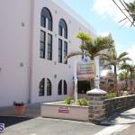Kingdom Dynamics Bookstore Bermuda April 2017 (31)