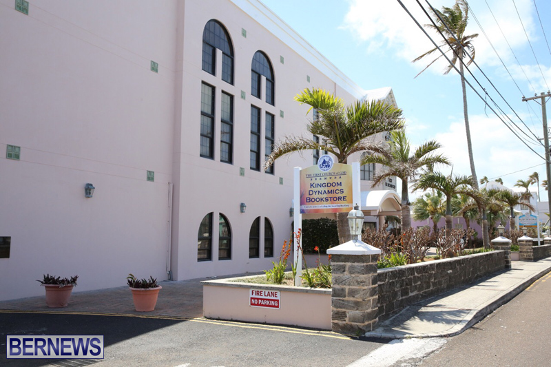 Kingdom-Dynamics-Bookstore-Bermuda-April-2017-31