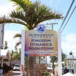 Kingdom Dynamics Bookstore Bermuda April 2017 (32)