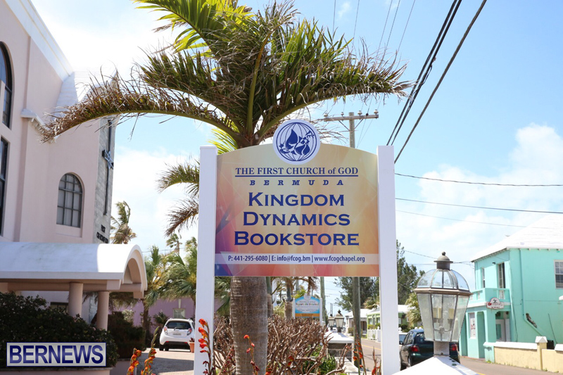 Kingdom-Dynamics-Bookstore-Bermuda-April-2017-32
