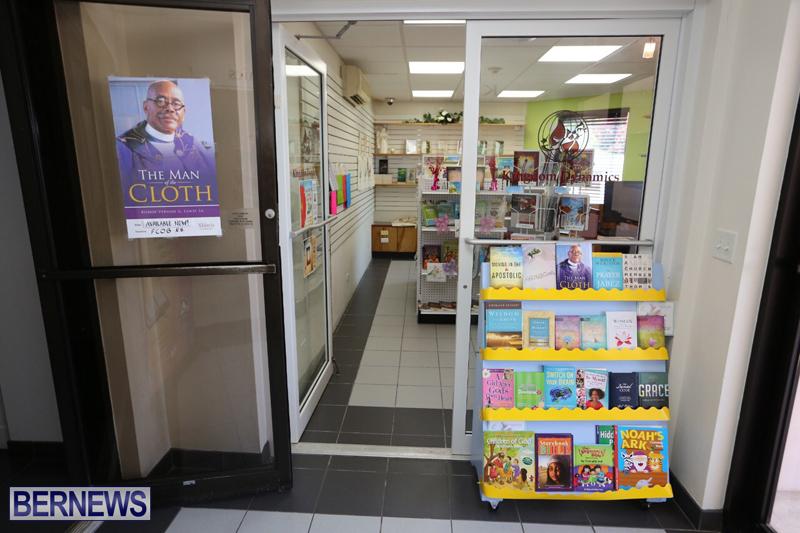 Kingdom-Dynamics-Bookstore-Bermuda-April-2017-4