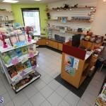Kingdom Dynamics Bookstore Bermuda April 2017 (5)