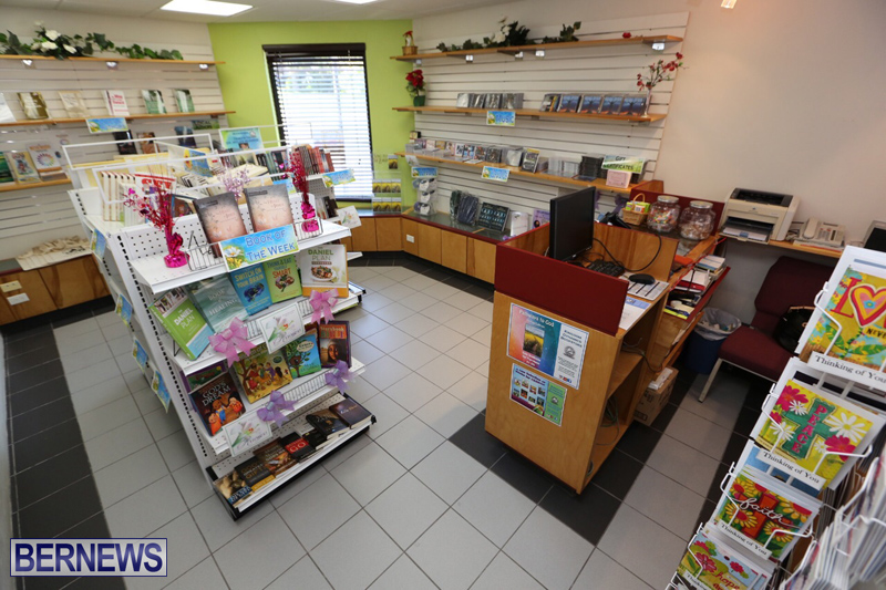 Kingdom-Dynamics-Bookstore-Bermuda-April-2017-5