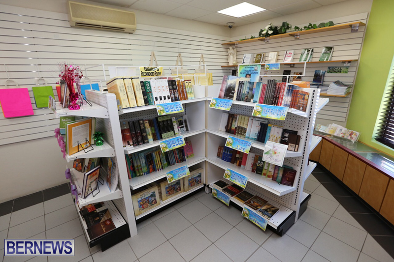 Kingdom-Dynamics-Bookstore-Bermuda-April-2017-6