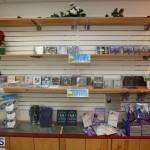 Kingdom Dynamics Bookstore Bermuda April 2017 (7)