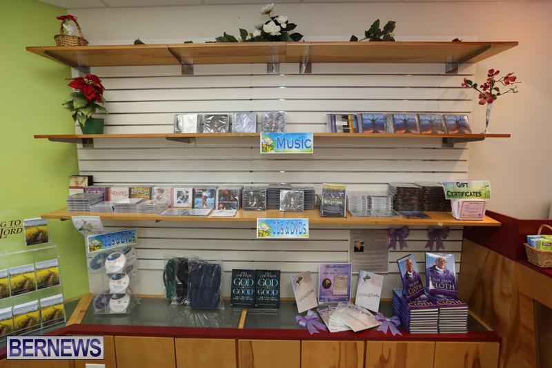 Kingdom-Dynamics-Bookstore-Bermuda-April-2017-7