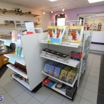 Kingdom Dynamics Bookstore Bermuda April 2017 (8)